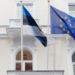 Иммиграционный коллапс в Эстонии: получить ВНЖ в 2020-м будет практически нереально