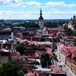 Регистрация компании в Эстонии из Одессы