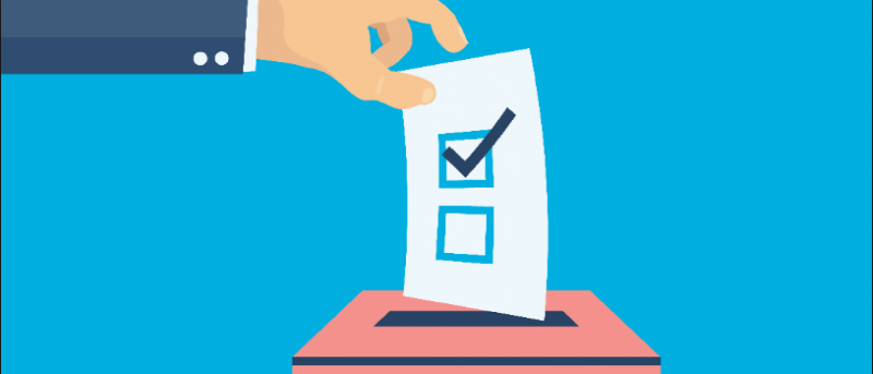 Гражданство за инвестиции и выборы