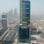 Возможна ли самостоятельная регистрация компании в ОАЭ и открытие счета в банке Эмиратов?