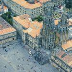 ВНЖ Испании за недвижимость в Галисии