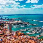 Топ-3 способа получить вид на жительство в Испании за инвестиции
