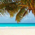 Карибское гражданство за инвестиции 2020