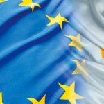 Создан реестр бенефициаров кипрских компаний