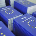 Самое простое гражданство ЕС в 2020 году предлагают в Португалии
