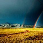 Мероприятия Армении 2020 – интересные фестивали и события