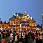 20 странных фактов о немцах — что надо знать для ПМЖ в Германии