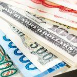 Как бизнесу за границей настроить валютный счет?