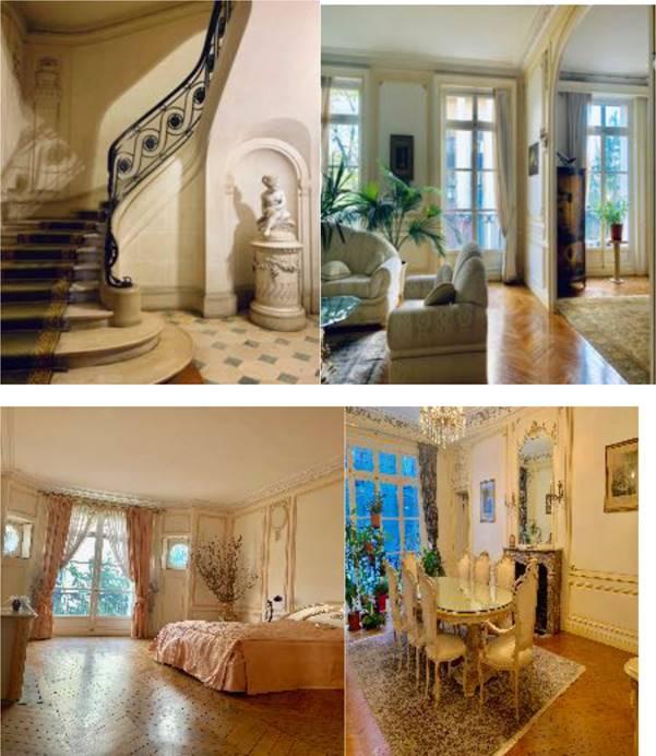 Купить квартиру во франции в кредит аренда квартира в дубае
