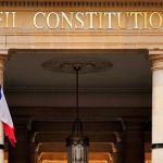 Налоговые органы Франции отыскивают налогоплательщиков в Instagram