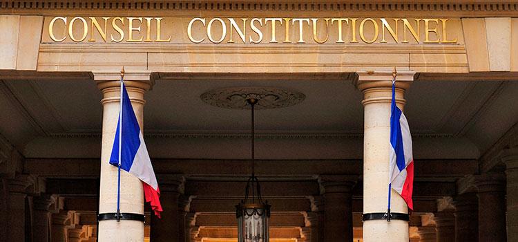 Как будут анализировать информацию о пользователях налоговые органы Франции