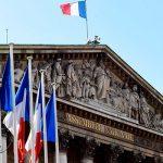 Бизнес во Франции 2020 – какие изменения повлияют на компании?