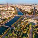 6 причин, почему вы должны инвестировать во Францию