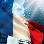6 млрд. EUR для технологических компаний Франции