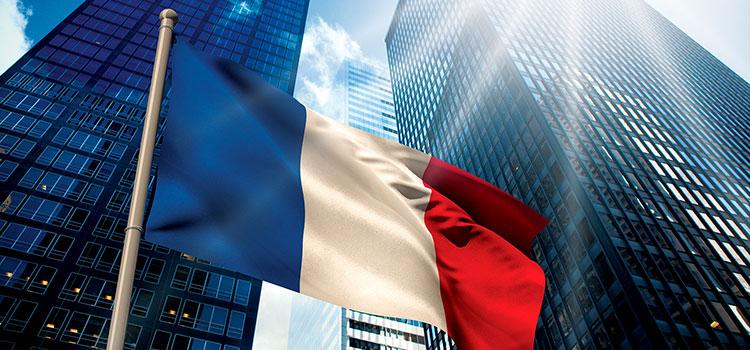 Финансирование технического бизнеса во Франции
