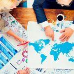 Как фрилансеру открыть бизнес за рубежом в 2020-м?