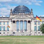 Берлин борется с отмыванием денег