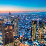 Зарегистрировать компанию в Германии в 2020 году — список документов, сроки, нюансы