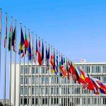 Оформляем ВНЖ и гражданство (за инвестиции) ради дипломатической защиты