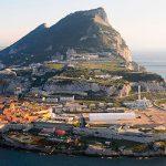 Зарегистрировать компанию в Гибралтаре и открыть счет в литовской платежной системе — от 7699 EUR