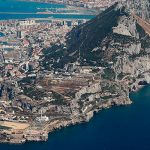 Как открыть компанию в Гибралтаре в 2020 году: все тонкости регистрации оффшорных Гибралтарских фирм