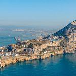 Регистрация компании в Гибралтаре + корпоративный счет в банке Северного Кипра — от 7699 EUR