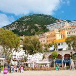 Регистрация компании в Гибралтаре + счет в  европейской платежной системе — от 6699 EUR