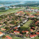 Преимущества Города Знаний в Панаме для иностранных компаний