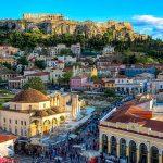 Недвижимость в Греции — стоит ли инвестировать в нее?