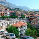 ВНЖ за недвижимость Греции 2020: цены, спрос, перспективы