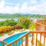 Гражданство Гренады: недвижимость в тренде в 2020