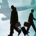Бизнес за границей для россиян — реально ли начать?