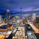 Иммиграция в Канаду: все, что нужно знать для переезда в Торонто. Часть I