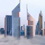 Как открыть компанию в Дубае в «DIFC» в 2020 году? Преимущества компании с ограниченной ответственностью