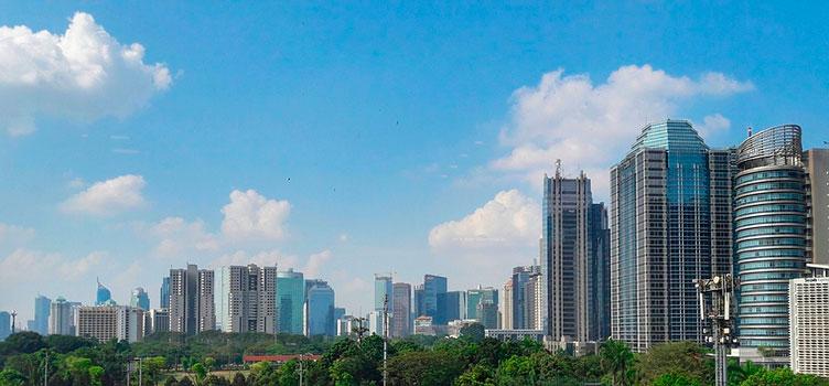 Структура бизнеса в Индонезии в 2020 году: особенности и тонкости