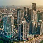 Цены в Индонезии в 2020 году на товары и услуги