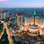 Выписка из реестра компаний и другие способы проверки партнёра в Индонезии – от 350 EUR