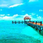 Гражданство за инвестиции на Карибах: 15 важных фактов