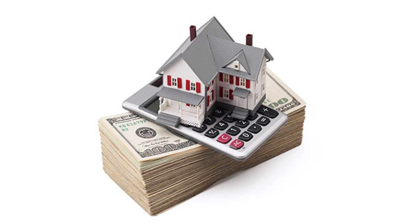 Продажа недвижимости за рубежом как бизнес аренда домов на крите