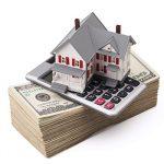 Почему владельцы бизнеса за границей инвестируют в недвижимость?