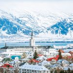 Национальная виза в Исландию (категория D)