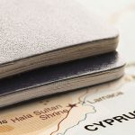 Гражданство Кипра за деньги 2020: за преждевременный выход из инвестиций накажут