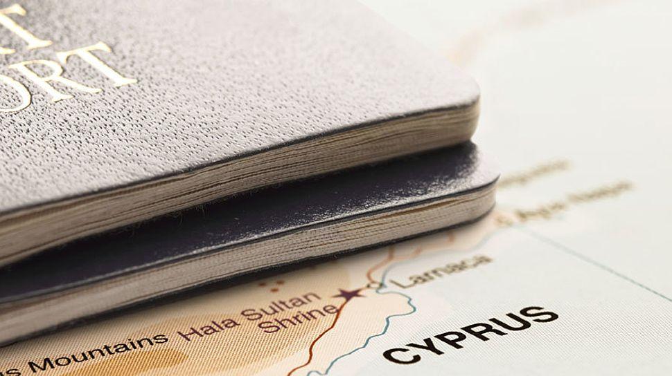 гражданство Кипра за деньги