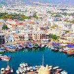 СИДН Кипра и регистрация компании: оптимизация налогообложения