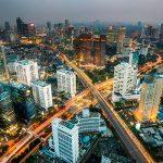 Виза KITAP в Индонезии в 2020 году – от 2200 EUR