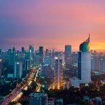 Рабочая виза KITAS в Индонезии