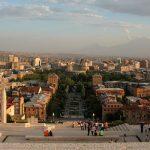 Регистрация компании в Армении с формированием устава