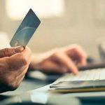 Оффшорный банковский счет для юридических лиц 2020