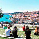 Зарегистрировать предприятие в Португалии: 8 преимуществ регистрации ООО в Португалии