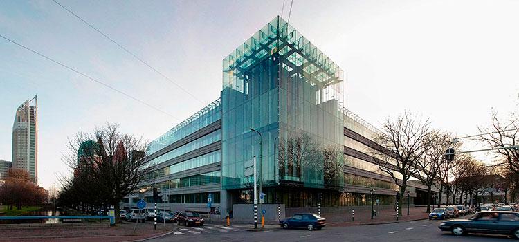 Опубликован нидерландский список низконалоговых юрисдикций